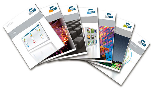 Snell Product Brochures